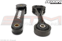 PERRIN Pitch Stop Mount - 02+ WRX/STi