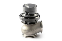 PTE External Wastegate 40mm PW40