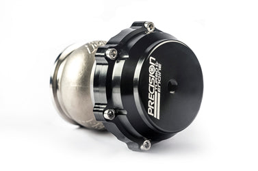 PTE External Wastegate 46mm PW46