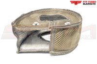 PTP Turbo Blanket (T3)