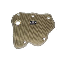 PTP- Dodge Dart Turbo Blankets