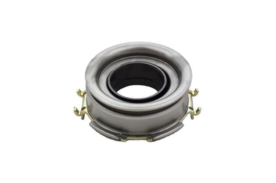 RB004 ACT BRZ FRZ 86 Clutch Release Bearing