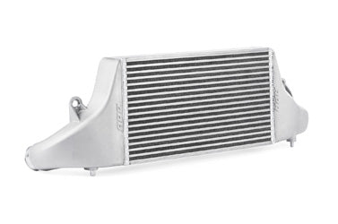 APR Front Mount Intercooler For the Audi RS3