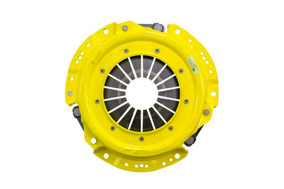 SB017 SB017X ACT BRZ FRS 86 Pressure Plate