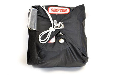 Simpson Racing Skyjacker Parachutes