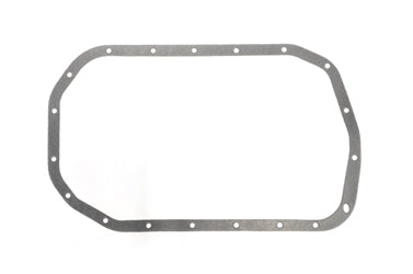 Spectra Oil Pan Gasket - 1G DSM (6-Bolt)