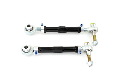 SPL Rear Toe Arms for 01-05 IS300 (RTA IS300)