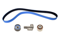STM 1G 6-Bolt DSM Timing Belt Kit with Blue Gates Racing Belts without Water Pump and NO Balance Shaft
