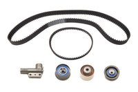 STM 1G 6-Bolt DSM Timing Belt Kit with OEM Belts without Water Pump and with Balance Shaft