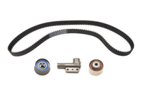 STM 1G 6-Bolt DSM Timing Belt Kit with OEM Belts without Water Pump and NO Balance Shaft