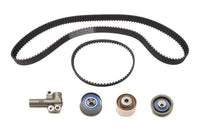 STM 1G 7-Bolt DSM Timing Belt Kit with OEM Belts without Water Pump and with Balance Shaft