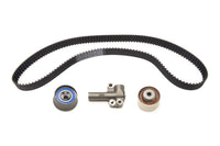 STM 1G 7-Bolt DSM Timing Belt Kit with OEM Belts without Water Pump and NO Balance Shaft