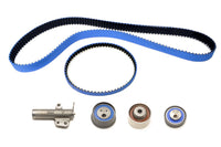 STM 2G DSM (Late 1995-1999) Timing Belt Kit with Blue Gates Racing Belts without Water Pump and with Balance Shaft