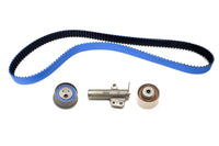 STM 2G DSM (Late 1995-1999) Timing Belt Kit with Blue Gates Racing Belts without Water Pump and NO Balance Shaft