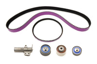 STM 2G DSM (Late 1995-1999) Timing Belt Kit with Purple HKS Belts without Water Pump and with Balance Shaft