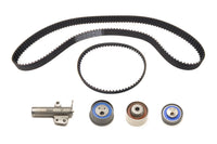 STM 2G DSM (Late 1995-1999) Timing Belt Kit with OEM Belts without Water Pump and with Balance Shaft