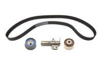 STM 2G DSM (Late 1995-1999) Timing Belt Kit with OEM Belts without Water Pump and NO Balance Shaft