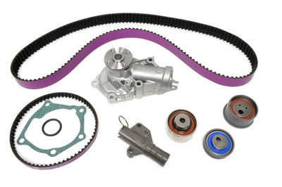 JDM Evo 4/5/6/7 Timing Belt Kit