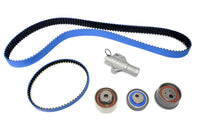 Evo 8 Timing Belt Kit