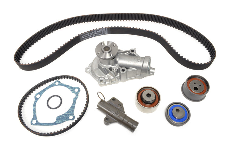 Evo 9 Timing Belt Kit
