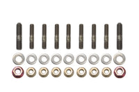 2g evo Exhaust Manifold Stud & Nut Kit