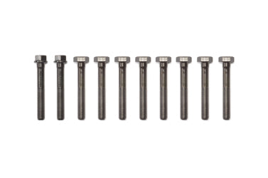 Main Bolt Kit for 2G DSM and Evo 4-9 (MD153368 & MD183236)