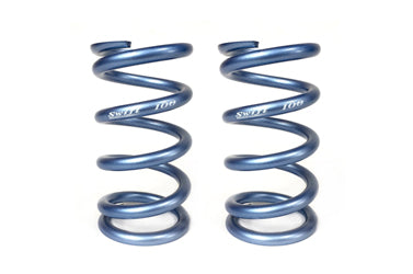 Swift 60MM Metric Coilover Springs (Pair)