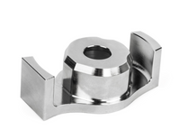 APR Billet Stainless-Steel Dogbone / Subframe Mount Insert