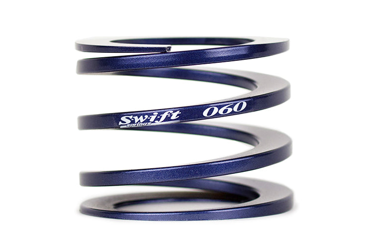 Swift Assist Springs