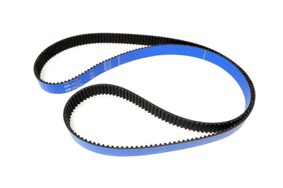 Gates Racing Blue Timing Belt for 6G72 3000GT (T195RB)