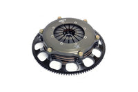 ACT Clutch Kit Twin Disc Sint Iron for 1G/2G DSM AWD