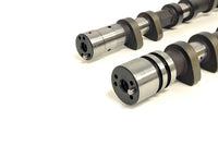 Tomei Camshafts 282 for Evo X (TA301A-MT02C)