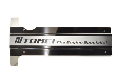 Tomei Spark Plug Cover for Evo 4-9 (TE101A-MT01B)