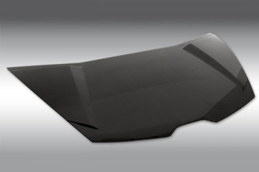 Novitec Trunk Lid with Additional Air Ducts - Lamborghini Huracan/Performante 15-18