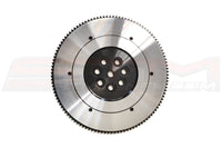 Competition Clutch Twin/Triple Disc Aluminum Flywheel for Evo X (TM1-645-1C)