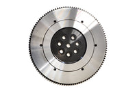 Replacement Aluminum Flywheel for Evo X Twin/Triple Disc Competition Clutch Kits (TM1-645-1C)