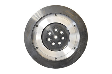 TM1-735-1B DSM Twin Disc Flywheel (Image is for reference)