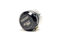Turbosmart OPR T40 Black Oil Pressure Regulator (TS-0801-1002)