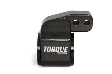Torque Solution 1G DSM Billet Cam Side Engine Mount