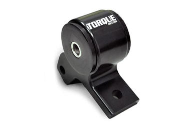 Torque Solution 1G DSM Billet Front Engine Mount