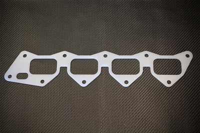 Torque Solution Thermal Intake Manifold Gasket for DSM and GVR4 (TS-IMG-018-4)