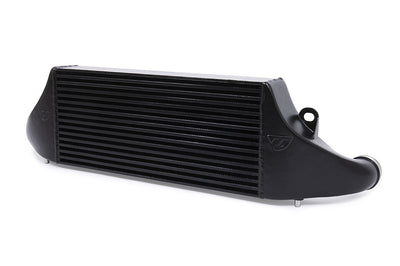 Unitronic Intercooler for Audi RS3 & TTRS (UH012-ICA)