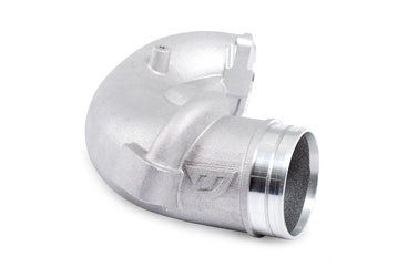 Unitronic 3-Inch Turbo Inlet Elbow for Audi RS3