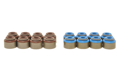 EuroExport Valve Stem Seals for Honda/Acura (VS10009)