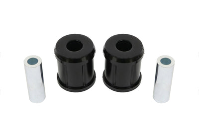 W0594 Whiteline Evo 4-9 Rear Trailing Arm Bushings