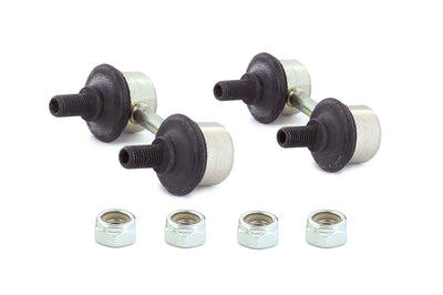 Whiteline Front Sway Bar Links for 3000GT/Stealth (W23185)