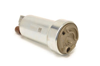 Walbro F90000262 400 LPH In-Tank Fuel Pump