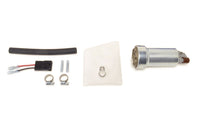 F90000262 Fuel Pump and 400-1136 Install Kit