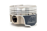 Wiseco 7-Bolt DSM 1400HD Pistons (88mm Stroke for 150mm Rods)