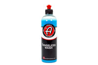 Adam's Rinseless Wash (16oz)